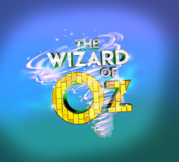 The Wizard of Oz. Leeds Playhouse. Christmas 2019