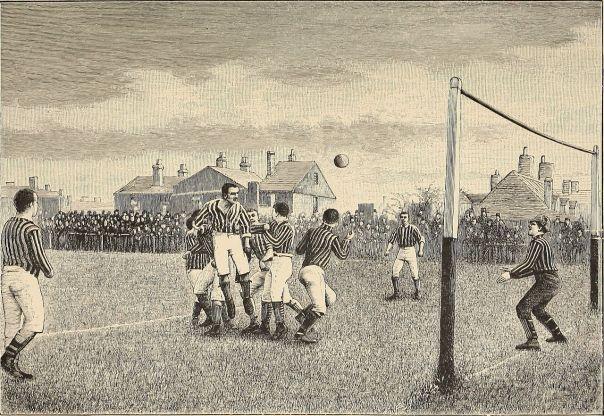 Athletics_and_football_(1894)_(14777984175).jpg