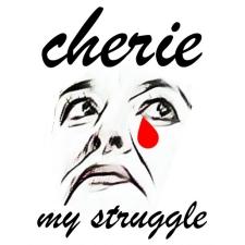 Cherie.jpg