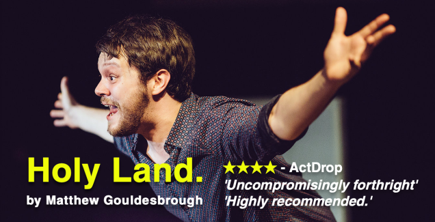 Holy Land Photo Matthew Gouldesbrough Reviews.png