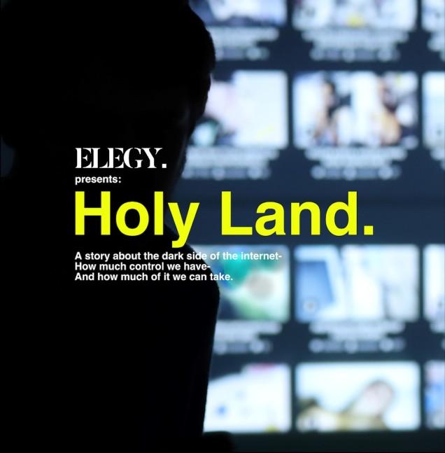 Holy Land Poster pic.jpg