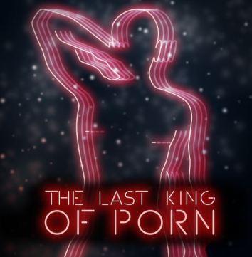 porn 1.JPG