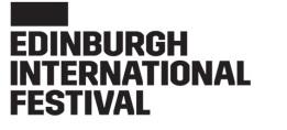 EIF_2016_festival_logo.jpg