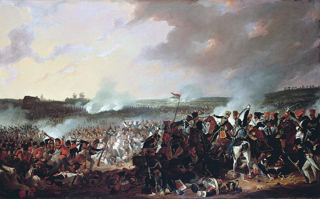 1-AAA-Battle-of-Waterloo-General-Advance-of-the-Br.jpg