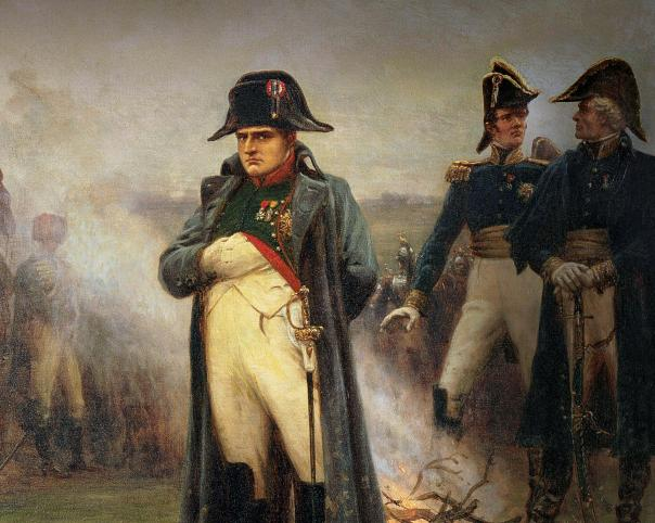 og-napoleon-waterloo.ngsversion.1565877905340.adapt.1900.1.jpg