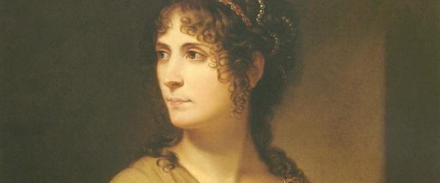 F_Image-When-Napoleon-Met-and-Married-Josephine-de-Beauharnais.jpg