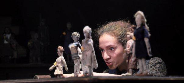 Gemma-Barnett-Stephanie-in-Dr-Korczaks-Example.-Photography-by-Zoe-Martin-1-1490x680-1.jpg