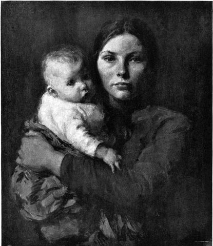 Mother_and_Child_a.jpg