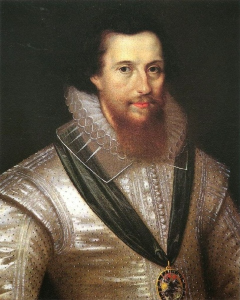 RobertDevereux1stEarlofEssex.jpg