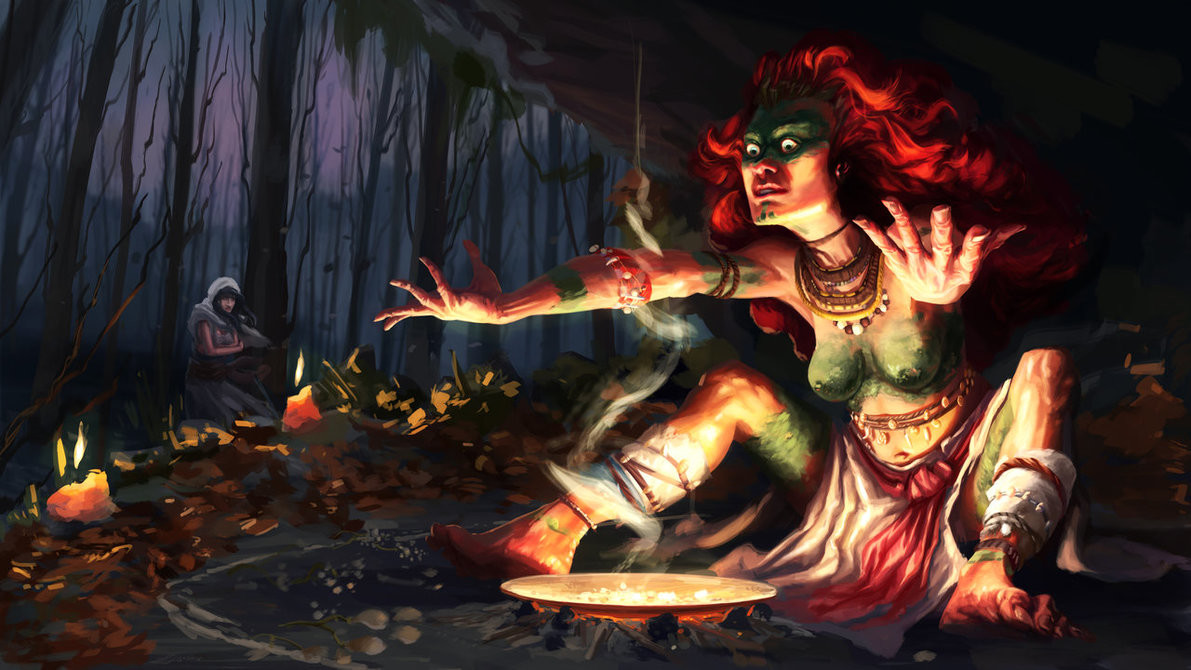 sig-lambrento-the-soothsayer-by-aranthulas-d9ary4f.jpg