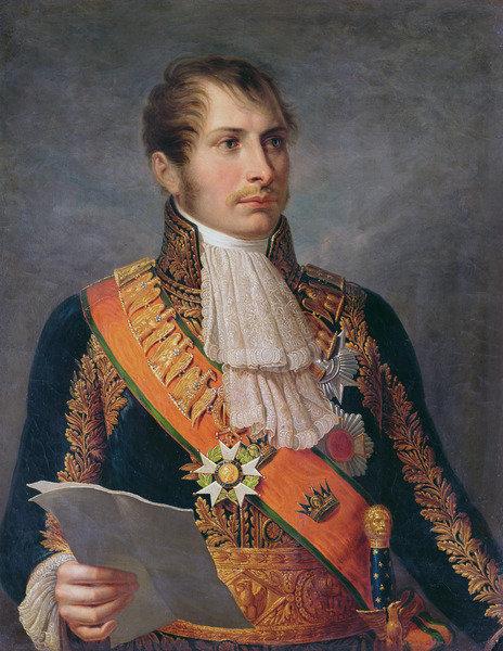 Eugène_de_Beauharnais,_vice-roi_d'Italie.jpg