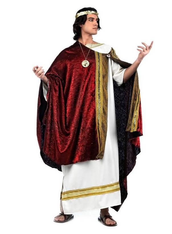 roman-consul-costume--mw-107549-1.jpg