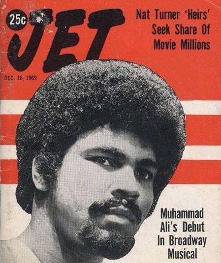 Ali-jet-magazine-Buck-White.jpg