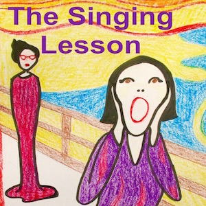Singing Lesson.jpg